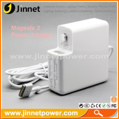 """85W MagSafe 2 Power Adapter For Apple MacBook Pro 15"""" 2012 version"""