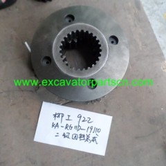 Liugong 922 2nd LEVEL SWING ASSY
