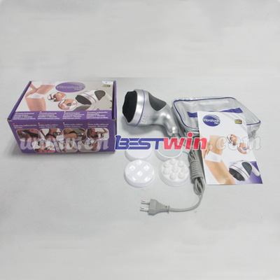 Vibraluxe Pro Body Massager Newest