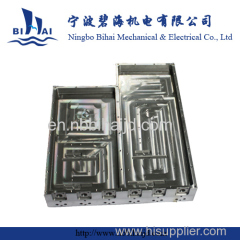 communications parts- Bi hai