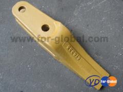 Caterpillar J330 excavator parts bucket teeth unitooth 6Y6335