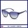 Fashion Polarized Sunglasses, Polar Eagle Polarized Sunglasses