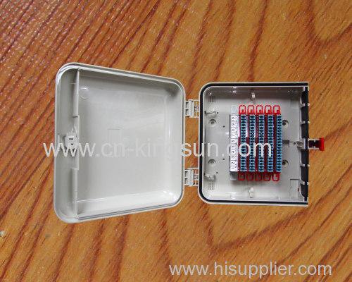 STG Module Distribution Box