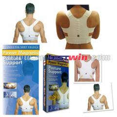 Posture Brace Back brace