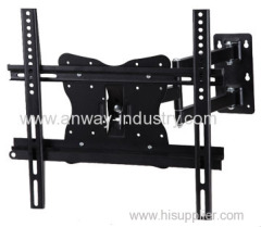 Articulating Wall Mounts TV Mounts