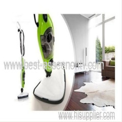 H2OX10 steam mop floor cleaner carpet cleaner hand held steamer the new 10 in 1 steam mop H2O steam mopX10