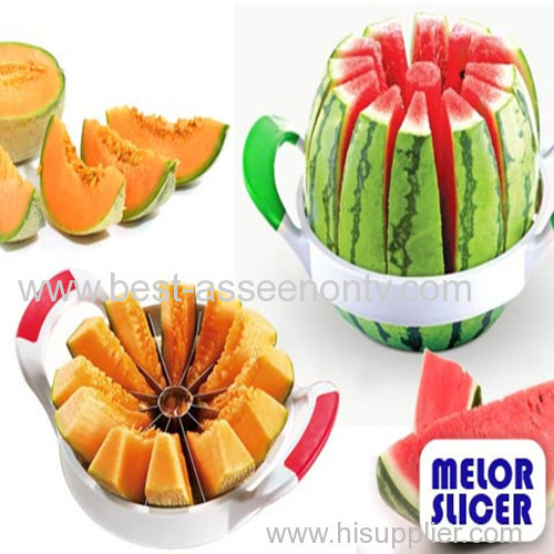 Watermelon Slicer Watermelon Super Slicer