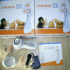 body massager MD