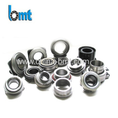 High temperature resistant Clutch Release Bearings