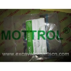 EP100 VALVE SEAL FOR EXCAVATOR
