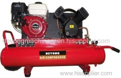 air compressor price list