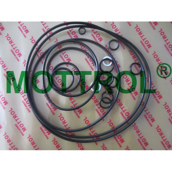 E150-1TRAVEL MOTOR SEAL KIT
