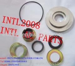Denso 6C500C SHAFT SEAL Rp100/ld8/rp9600 Denso Compressor 6c500c Denso Shaft Seal Mechanical Seal compressor 443690-0030