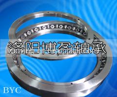 Sell crossed taper roller bearing JXR652050