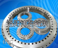YRT395 high precision rotary table bearings YRT series