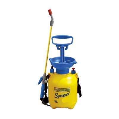 compressor sprayer 3Liter 1 gallon 3L pressure sprayer garden cary model