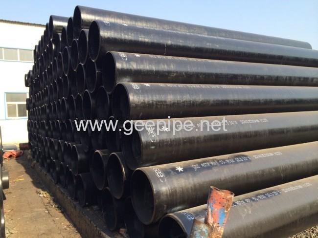 ASME B36.10 carbonsteel seamless ABSsteel pipe