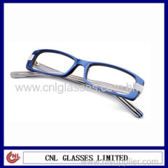 optical frame brand name italy design