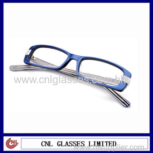 optical frame brand name italy design from China manufacturer ...