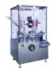 automatic bulb cartoning machine