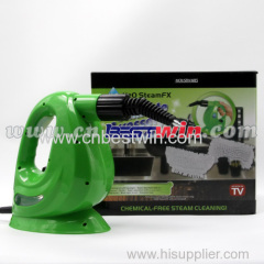 H2O STEAMFX CLEANER MANUFACTURER/CHINA H2O STEAMFX CLEANER MANUFACTURER