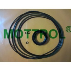 HD820 TRAVEL MOTOR SEAL KIT