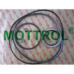 PC400-6 SWING MOTOR SEAL KIT