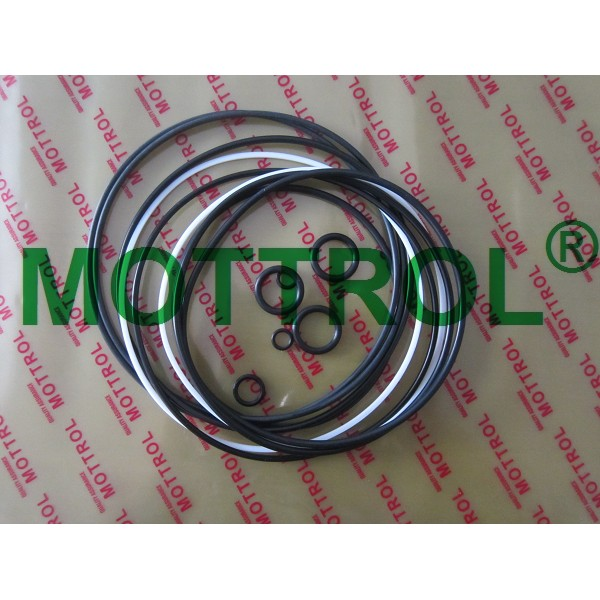 PC60-7 SWING MOTOR SEAL KIT