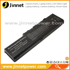 Replacement notebook battery for Toshiba PA3383