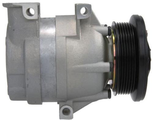Four Seasons 58992 Compressor