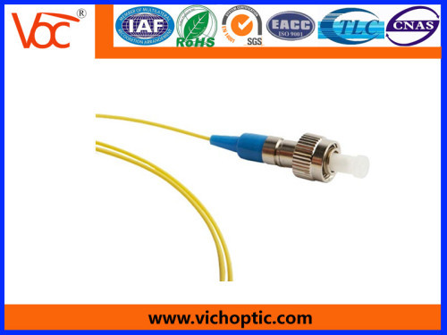High quality FC/PC patch cord