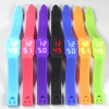 OEM/ODM Colorful Wristband LED USB Multi Function
