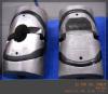 Blowout preventor BOP parts Ram assy