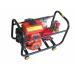 stretcher-mounted sprayer, carried stretcher type sprayer,robin engine 5.hp.5.5hp,6.5hp power spray