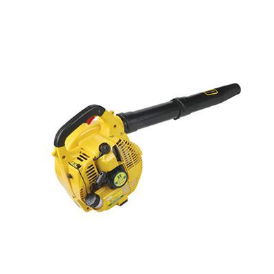 hand fire blower fire extingiushment blower knapsack fire blowers vacuum blower