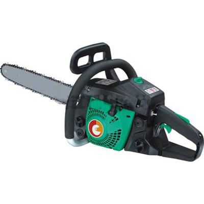 Chain Saw ChainSaw forest saw for WOODEN CUTTER