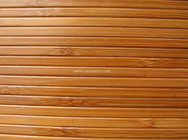 anji natural bamboo wallpapers