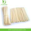 Natural Green Premium Bamboo Skewer
