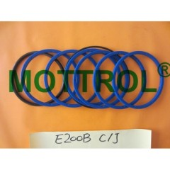 E200B CENTER JOINT SEAL KIT