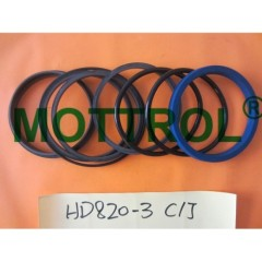 HD820-3 CENTER JOINT SEAL KIT