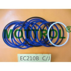 EC210B CENTER JOINT SEAL KIT
