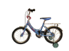 fashion sport kid bike