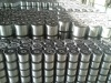 plastic spool steel wire