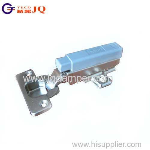 Soft close door stop from China manufacturer - Ningbo Precission ...