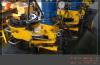 Tubing Hdraulic power tong XYQ114/6YB API7K