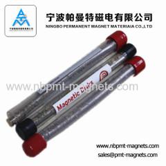 industral disc 3M adhesive Neodymium Magnet