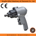 3/8 inch air impact wrench 430Nm torque 1.4 kgs net weight