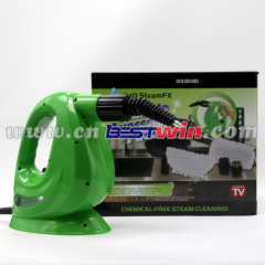 Steamfx steam cleaner China