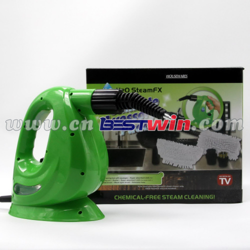monster 1200 steam cleaner manual
