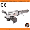 "7"" Heavy Duty Industrial Air Angle Grinder"
